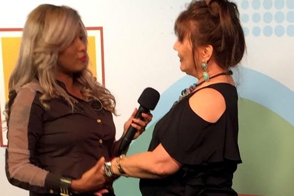 entrevista-bahia-show-cnt06D917791D-4856-81BF-E42D-9AE35D578DC1.jpg